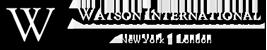 Watson International